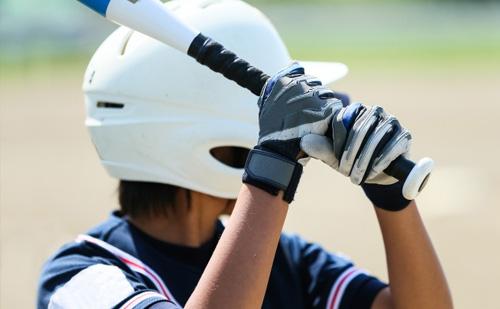 野球個人レッスン・野球個人指導・野球家庭教師